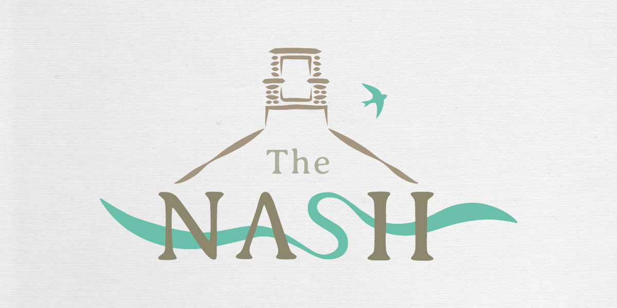 The NASH's story: How impact measurement processes helped this young Yorkshire-based organisation improve its engagement with users and funders